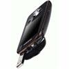 8-мегапиксельная карманная камера Samsung HMX-E10