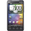 Android 2.2 для HTC EVO 4G уже скоро