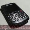 BlackBerry Bold 9780 на видео