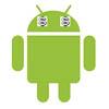 Google планирует зарабатывать на Android по 10 миллиардов долларов в год