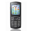 Samsung E2152 - недорогой dual-SIM телефон из Кореи