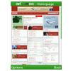 Вышла бета-версия Ovi Browser для S40