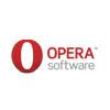 Число пользователей Opera Mini уменьшилось