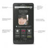 Motorola издевается над iPhone 4