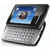 O2 начала продажи Sony Ericsson Xperia X10 Mini Pro
