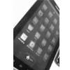 Samsung подтвердила слухи о Galaxy Tab