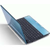 Acer Aspire One D255 на базе двуядерного процессора