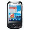 Motorola EX300 под управлением ОС Brew MP