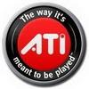 ATI обогнала Nvidia