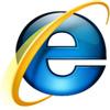 Юбилей Internet Explorer: 15 лет с момента первого релиза