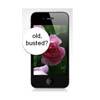 Meizu M9 получит дисплей почти, как у iPhone 4