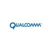 Поставки Snapdragon QSD8672 с частотой 1,5 ГГц начнутся в 4 квартале