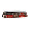 BookBook превратит iPad в старинную книгу