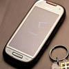 Качественные фотографии Nokia C7