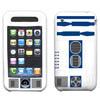 Чехол сделает iPhone похожим на R2-D2