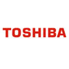 Android-планшет Toshiba появится в сентябре-октябре