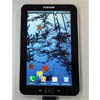 Galaxy Tab стал Galaxy Pad, а его дисплей увеличился до 10 дюймов