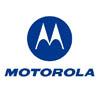 От дружбы Google и Motorola родится планшет на базе Android 3.0