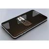 Стильный концепт телефона Sony Ericsson