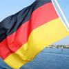 Bitkom о мобильном интернете в Германии