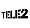 TELE2 значительно расширил ассортимент магазина мелодий