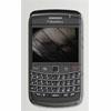 Телефон BlackBerry Bold R020 на слайдах