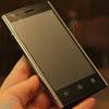 Dell Thunder - фото и видеообзор смартфона
