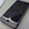Первые фотографии T-Mobile G2
