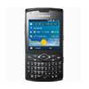 Samsung Omnia 735 появился в Германии