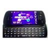 Первый LTE-телефон Samsung Craft на живых фото
