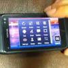 Nokia N8 снялся в 4 роликах
