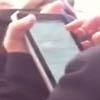 Galaxy Tab на фото и видео