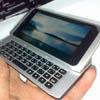 Известны некоторые спецификации Nokia N9