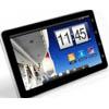 На IFA ViewSonic покажет два планшета