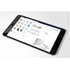 gPad получит тачскрин, как у Microsoft Surface