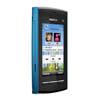 Состоялся официальный анонс Nokia 5250