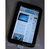 Качественные живые фото Galaxy Tab