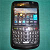 BlackBerry Bold 9780 на фото и видео