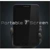 Запущен тизерный сайт Samsung Galaxy Tab