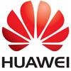 Huawei привезет на IFA Android-смартфон Huawei U8150