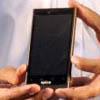 Spice Mobility приготовила 3 Android-гаджета