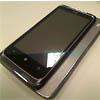 Необычный горизонтальный слайдер HTC T8788