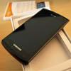Samsung Galaxy S получил сертификат DivX HD