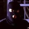 iCam - смотрим за ограблением в прямом эфире