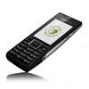 Sony Ericsson Elm - самый экологичный телефон