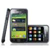 У Samsung Galaxy S проблемы с длинными названиями