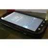 Живые фотографии Motorola MB520 Kobe