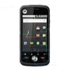 Неплохой Android-смартфон Motorola Quench XT5