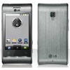 LG Loop GT540 Optimus у оператора сотовой связи Rogers