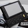 Китайская копия Motorola Droid на базе Windows Mobile 6.5